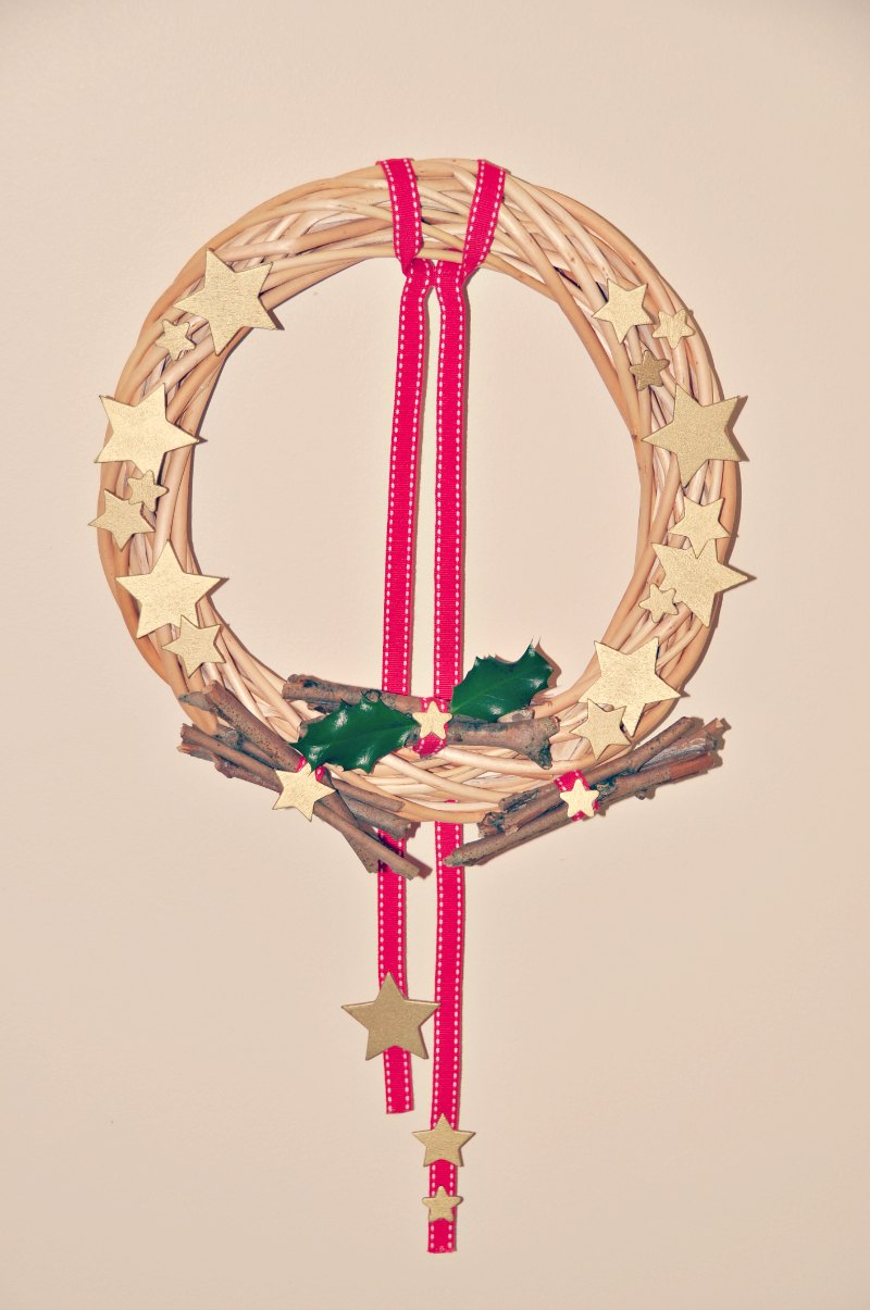 Christmas DIY - 100