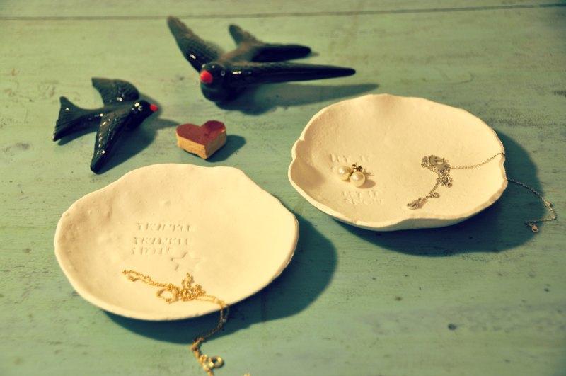 clay bowl 0