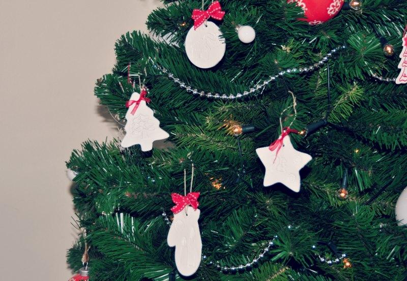 ornaments 4