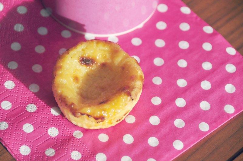 pastéis de nata 3