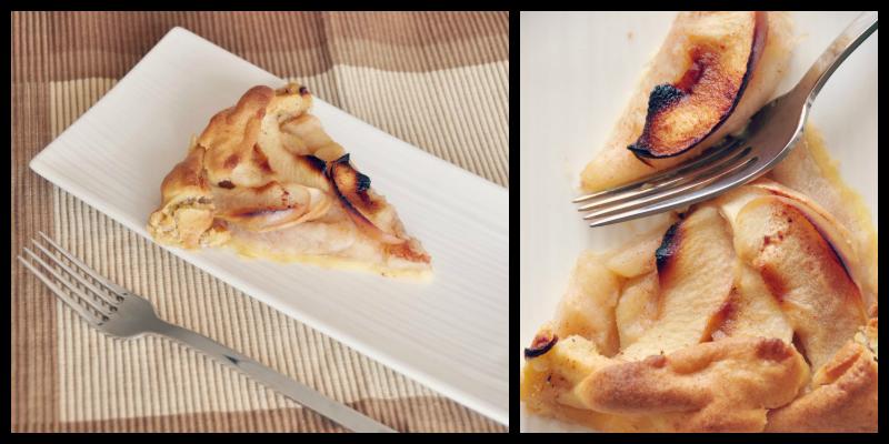 apple pie_b