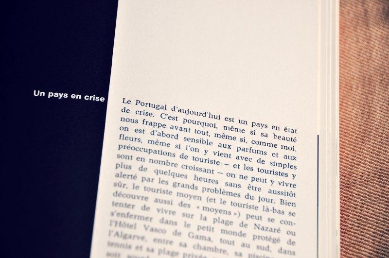 livro portugal_1
