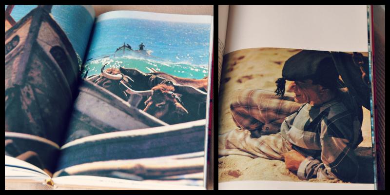 livro portugal_2