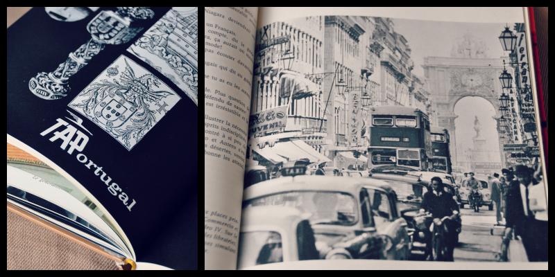 livro portugal_3