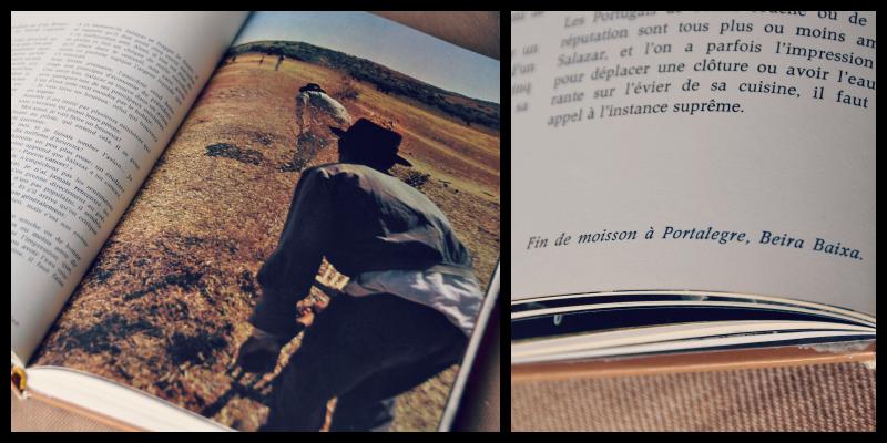 livro portugal_7