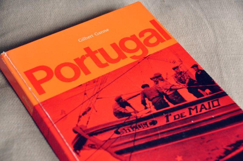Portugal à la française