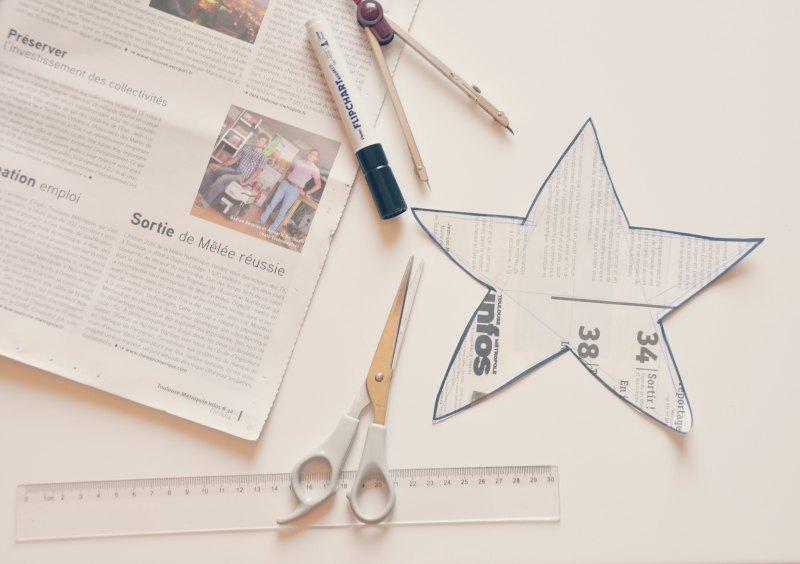 corte estrela 1