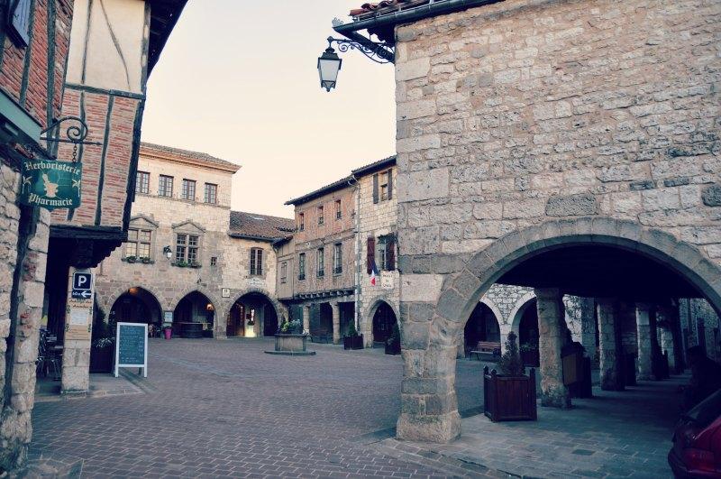 Castelnau_0