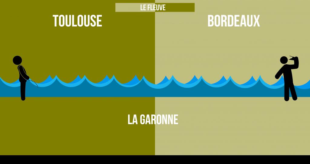 info-fleuve-1024x542