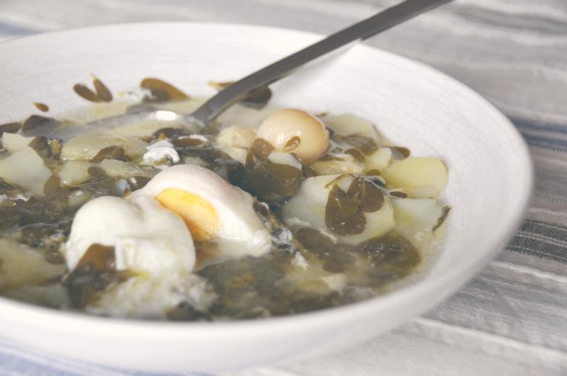 sopa de beldroegas_a