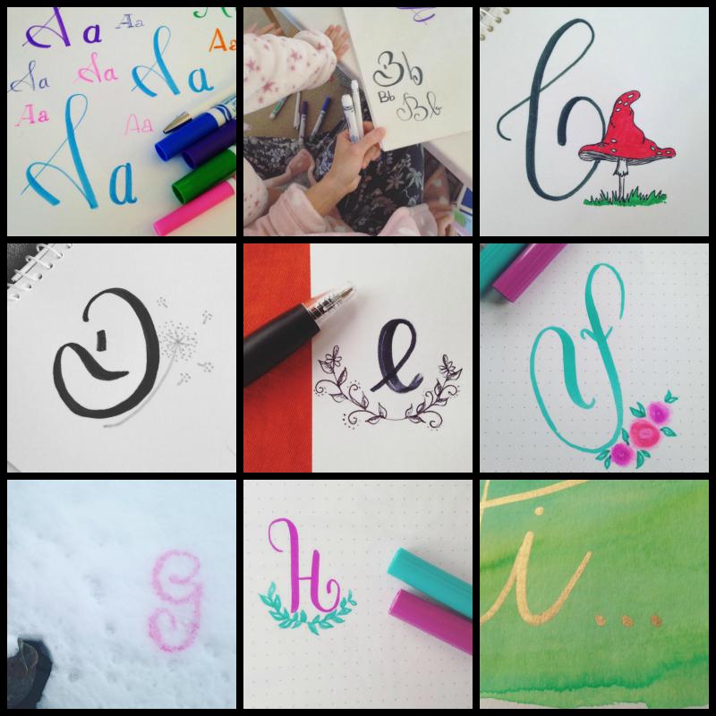 caligrafia_a