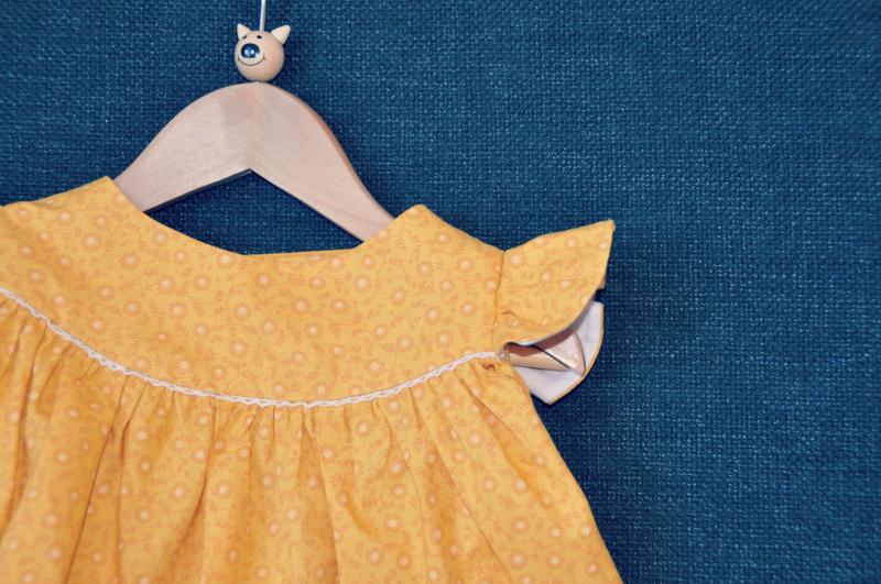 vestido I_1