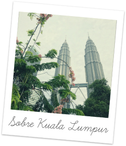 About KL