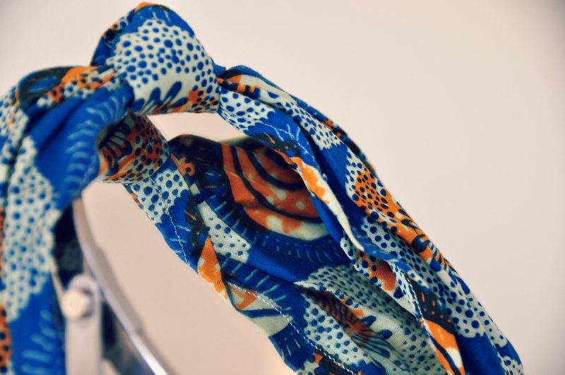 Aprender a costurar sozinha: máquina de costura para totós